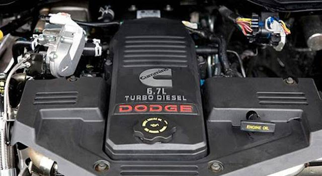 2016 Dodge Ram 2500 Truck Release Date Canada