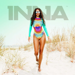 Gimme Gimme Dirty Nano Remix- Inna