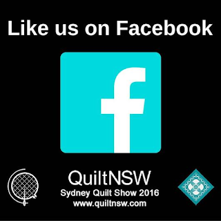 https://www.facebook.com/QuiltNSW/