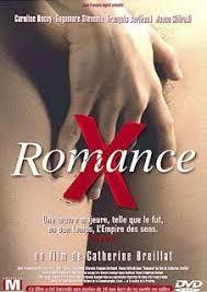Romance X (1999) [Fr]
