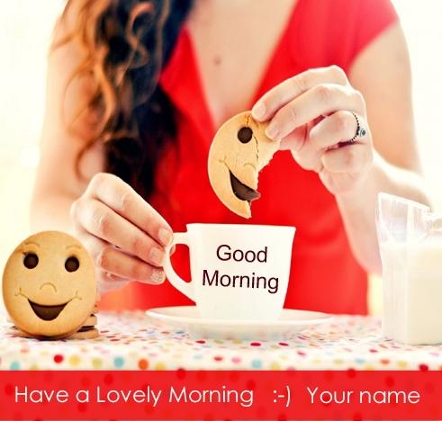 Good Morning Beautiful Images, Photo and Picture Free Download