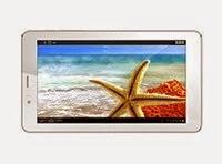 Harga Tablet Advan T1G Terbaru 2015