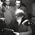 (1939-2016) Del golpe de Casado al golpe de Ferraz 2.0.