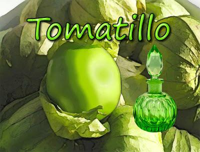 https://www.gofundme.com/tomatillo-perfume
