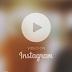Instagram Aumenta Limite de Duração de Vídeos