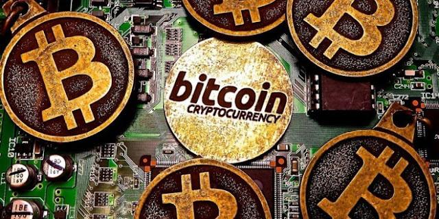 افضل محافظ العملات الرقمية