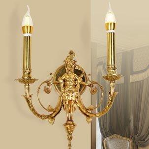 Bật mí những mẫu đèn ngủ treo tường giá rẻ nhất hiện nay