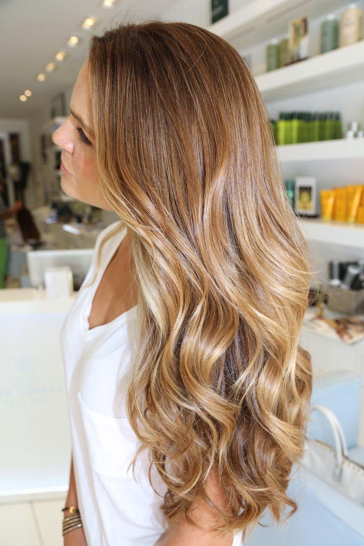 Emtalks How To Grow Hair Faster Hair Growth Tips