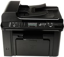 HP LaserJet Pro M1536dnf Driver Download - Windows - Mac