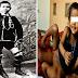 بالصور: 10 أشخاص ذوي أعضاء إضافية في أجسادهم ليست موجودة عند باقي البشر