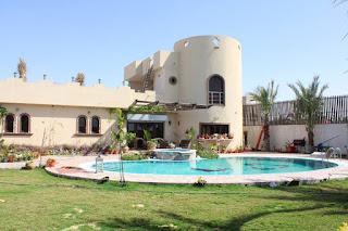 عزل حمامات السباحة بالرياض بجدة بالمدينة المنورة بمكة الدمام