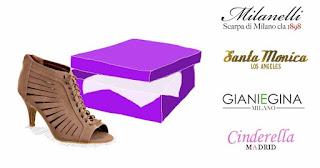 venta zapatos marcas