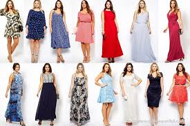 What To Wear For A Wedding Women