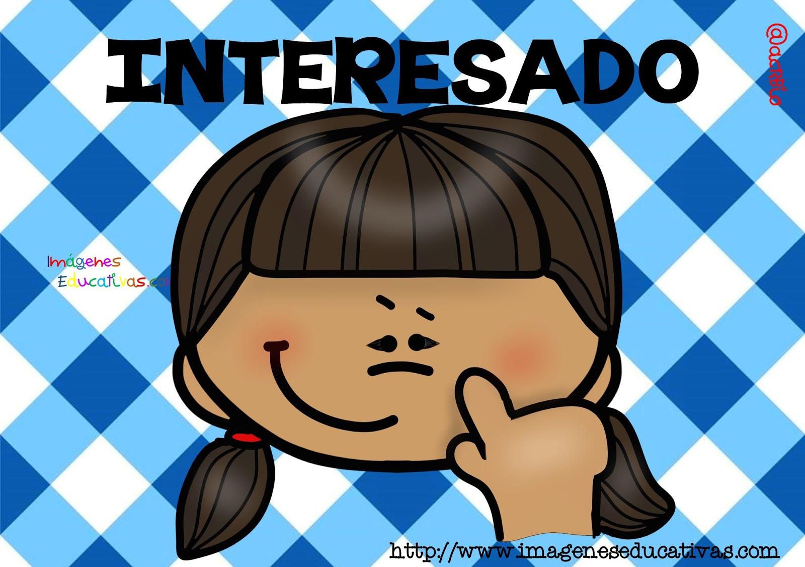 """Mi Cole Luis Cernuda, Campanillas.: """"INTELIGENCIA EMOCIONAL"""""""