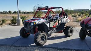 Mosaic Insurance explains when you need to have your ATV insured in Prescott.