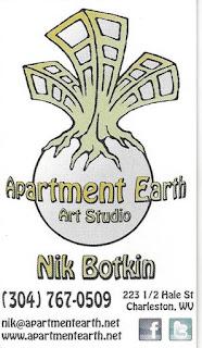 http://www.apartmentearth.net/