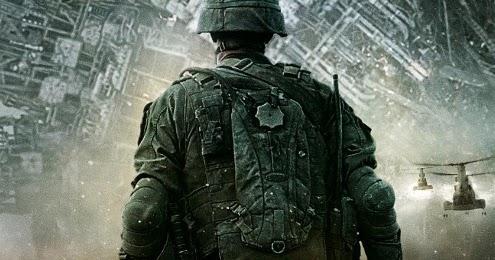 Battle: Los Angeles (2011) Bluray Subtitle Indonesia ...