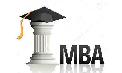 MBA Contra Maestría en Gestión