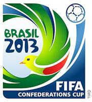 Brasil 2013.