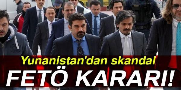 Άρχισαν τα όργανα: «Απόφαση σκάνδαλο της Ελλάδας που θα την πληρώσει πολύ ακριβά»!