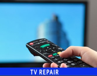 Sharp TV Repair Services Milledgeville Tennessee