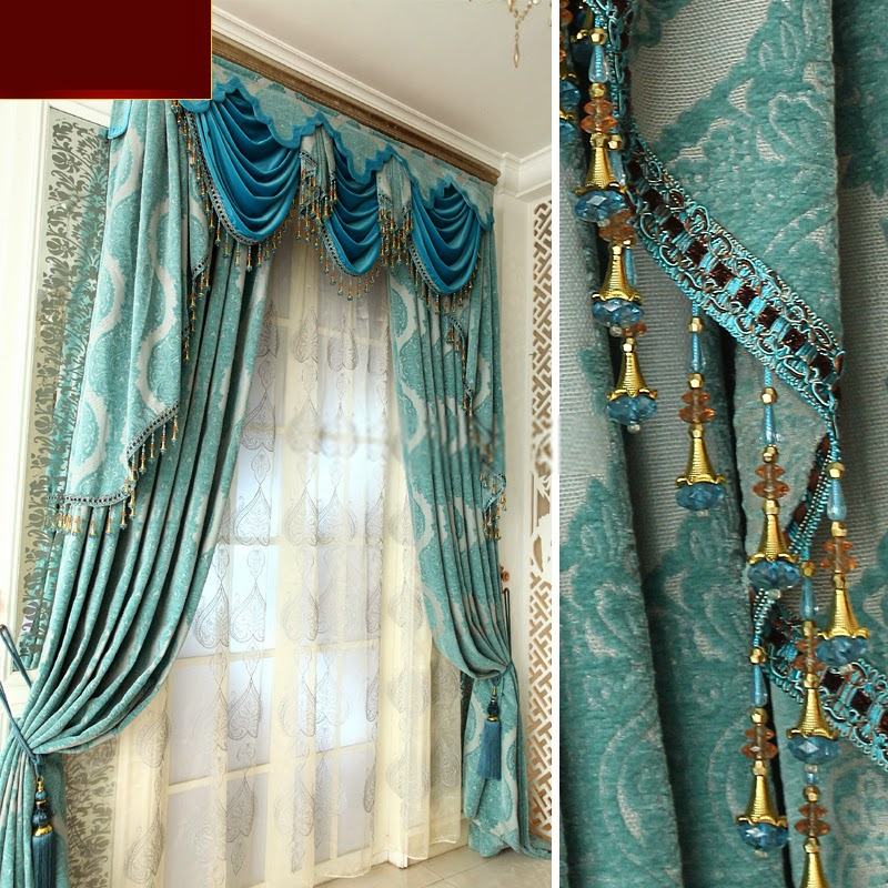 Where To Buy Curtains For Your Home? Raellarina Philippines