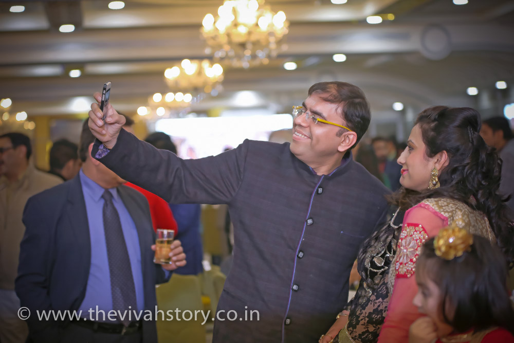 best candid photographers in delhi