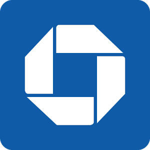Download Chase QuickPay Latest Apk for Android