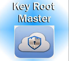 download Aplikasi root Hp android Keyroot