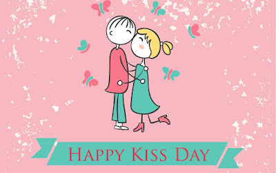 Happy-kiss-Day-2017-Wishes
