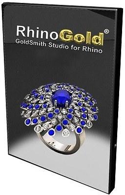 Chennai Jewellery Training Institute 3D Ace Era CAD CAM