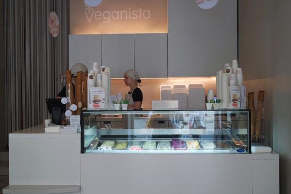 vienne wien vegan glaces veganista