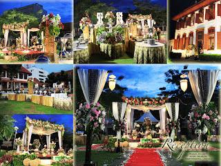 Paket Pernikahan Murah Terbaik Di Bekasi