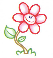 Resultado de imagem para florzinha