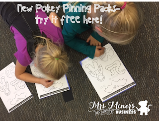 https://www.teacherspayteachers.com/Product/New-Differentiated-Pokey-Pin-Short-and-Long-A-Vowel-Freebie-2802582