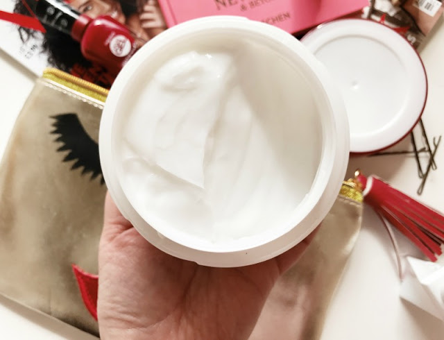 L'Oreal Elvive Full Restore 5 Cica-Masque Review