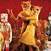 Ταινίες animation από το Φεστιβάλ Κινηματογράφου Θεσσαλονίκης