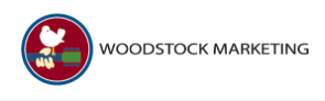 Woodstock Marketing Chair Review
