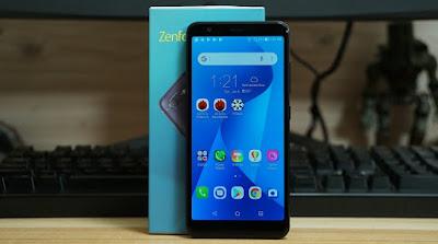 smartphone-murah-berfitur-face-unlock