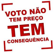 PMDB e PSDB lideram os barrados na Ficha Limpa