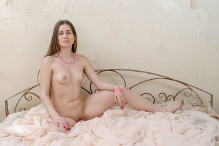 Sexy Pussy - Lady%2BDi-S02-046.jpg