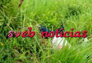 Joven desaparecido de Chiconquiaco lo hallan muerto en Alvarado Veracruz
