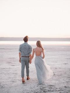 Relationship goals: bagaimana yang benar biar gak salah kaprah!