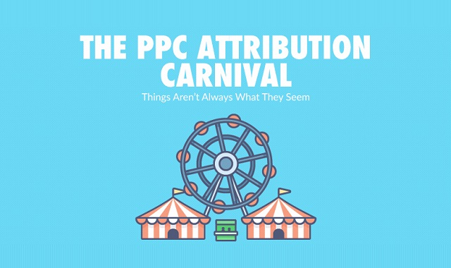 The PPC Attribution Carnival: Things Aren't What They Seem