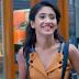 Yeh Rishta Kya Kehlata Hai: Shockingly arrest warrant has been issued against  Kartik