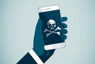 مزايا, وعيوب, استخدام, تطبيقات, وبرامج, الحماية, ومكافحة, الفيروسات, للاندرويد