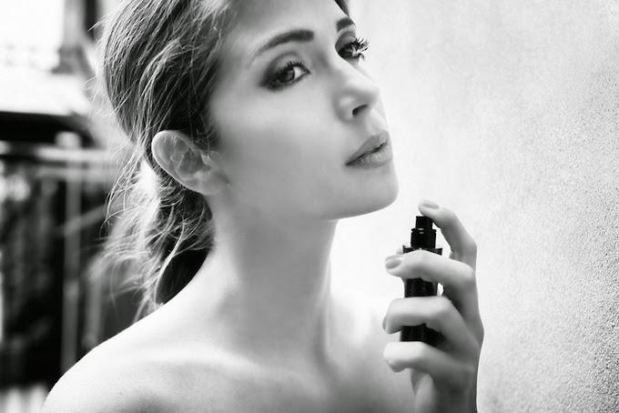 Nandida: profumi, cosmetici e molto altro, a portata di click