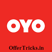 OYO New Offer ₹100 Paytm Cash For All User