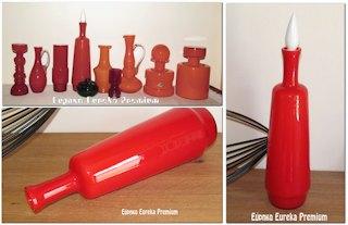 http://eurekapremium.blogspot.gr/2013/12/vases.html