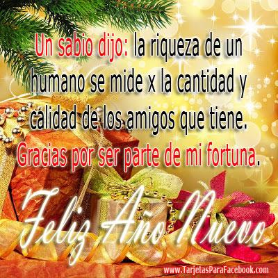 Frases Para Desear Feliz Ano Nuevo A Una Amiga Pedir Cita